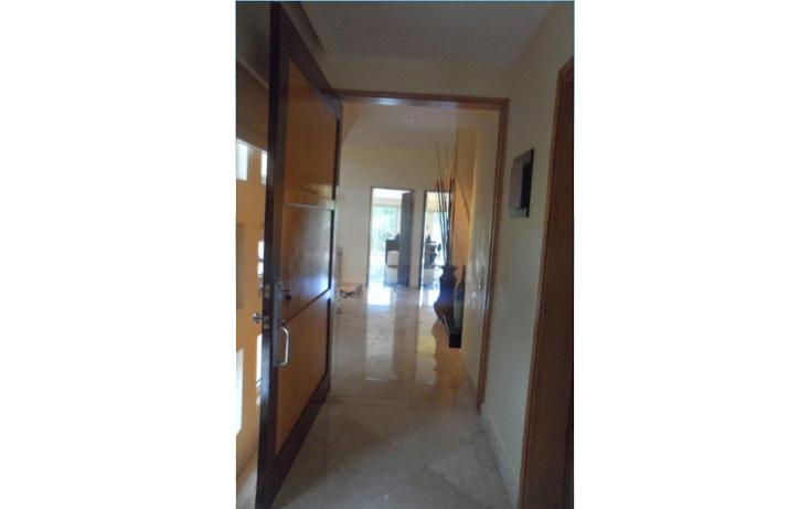 Foto de casa en venta en  , puerto aventuras, solidaridad, quintana roo, 1260767 No. 11