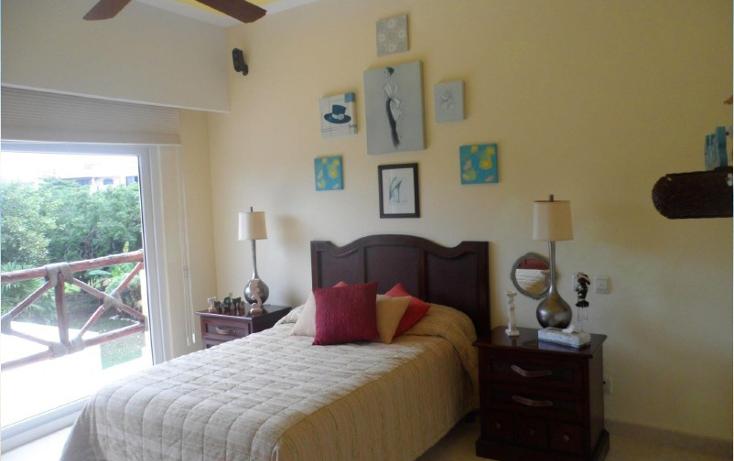 Foto de casa en venta en  , puerto aventuras, solidaridad, quintana roo, 1260767 No. 12