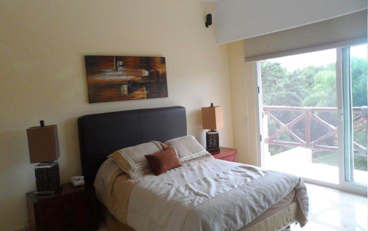 Foto de casa en venta en  , puerto aventuras, solidaridad, quintana roo, 1260767 No. 13