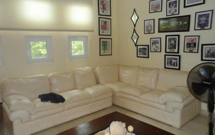 Foto de casa en venta en  , puerto aventuras, solidaridad, quintana roo, 1260767 No. 14