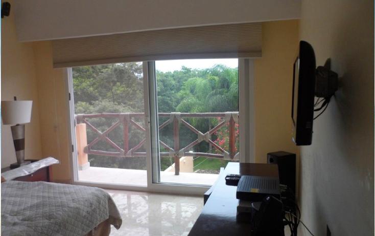 Foto de casa en venta en  , puerto aventuras, solidaridad, quintana roo, 1260767 No. 16