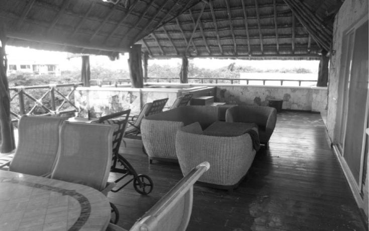 Foto de casa en venta en  , puerto aventuras, solidaridad, quintana roo, 1260767 No. 17