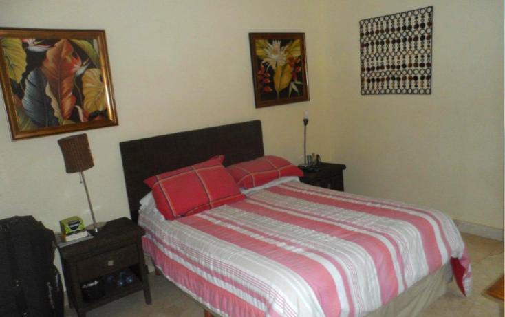 Foto de casa en venta en  , puerto aventuras, solidaridad, quintana roo, 1260767 No. 22