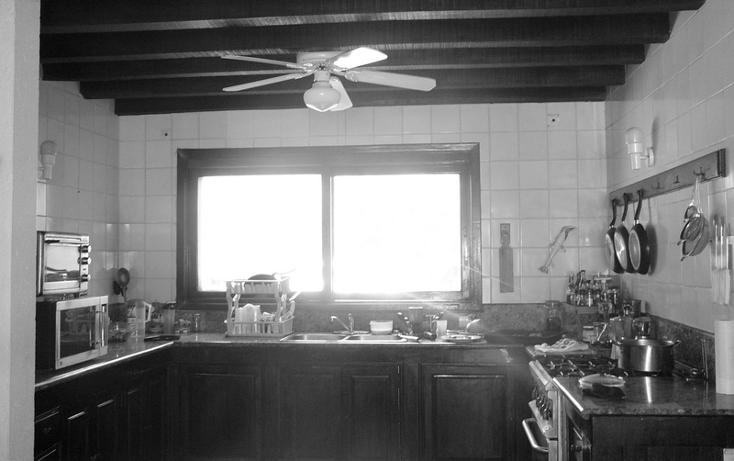 Foto de casa en venta en  , puerto aventuras, solidaridad, quintana roo, 1315913 No. 03