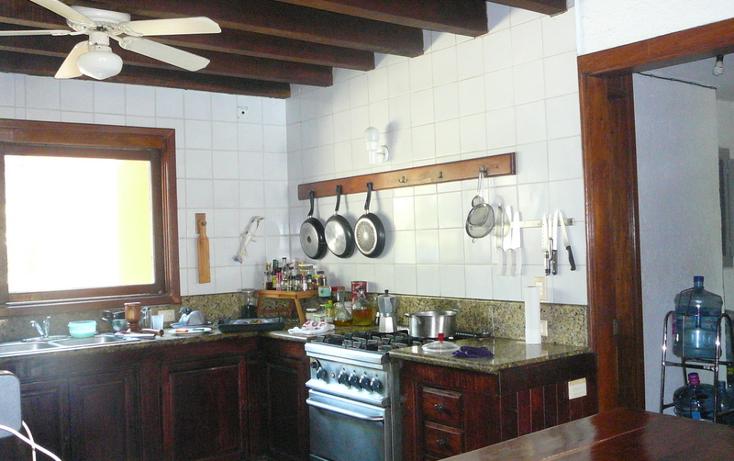Foto de casa en venta en  , puerto aventuras, solidaridad, quintana roo, 1315913 No. 04