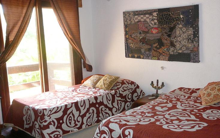 Foto de casa en venta en  , puerto aventuras, solidaridad, quintana roo, 1315913 No. 05