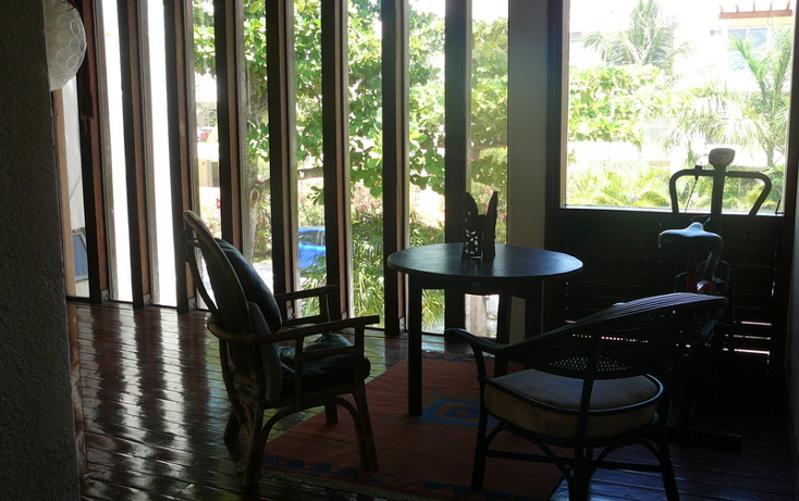 Foto de casa en venta en  , puerto aventuras, solidaridad, quintana roo, 1315913 No. 06