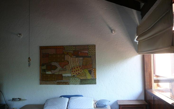 Foto de casa en venta en  , puerto aventuras, solidaridad, quintana roo, 1315913 No. 08