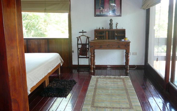 Foto de casa en venta en  , puerto aventuras, solidaridad, quintana roo, 1315913 No. 09