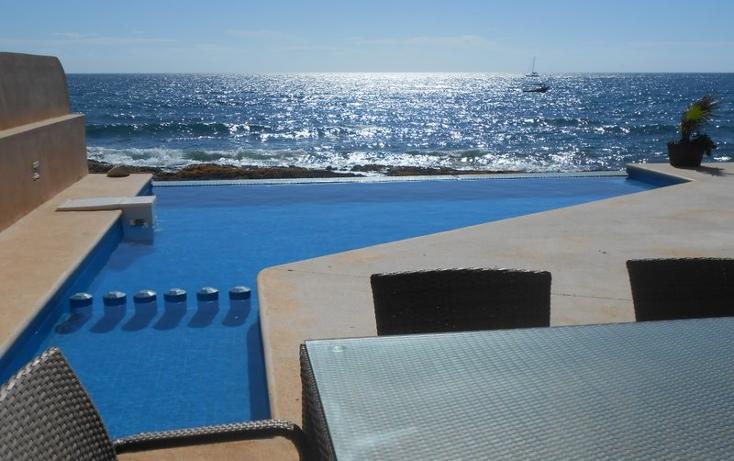 Foto de casa en venta en  , puerto aventuras, solidaridad, quintana roo, 1315969 No. 02