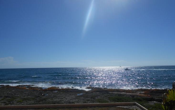 Foto de casa en venta en  , puerto aventuras, solidaridad, quintana roo, 1315969 No. 03