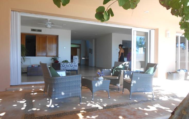 Foto de casa en venta en  , puerto aventuras, solidaridad, quintana roo, 1315969 No. 04