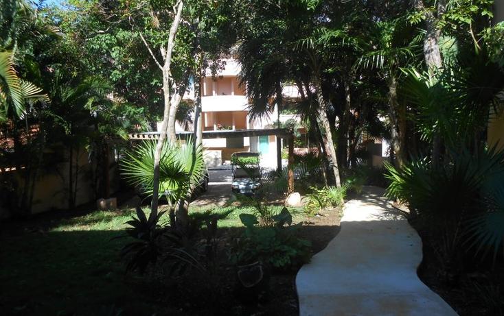 Foto de casa en venta en  , puerto aventuras, solidaridad, quintana roo, 1315969 No. 06