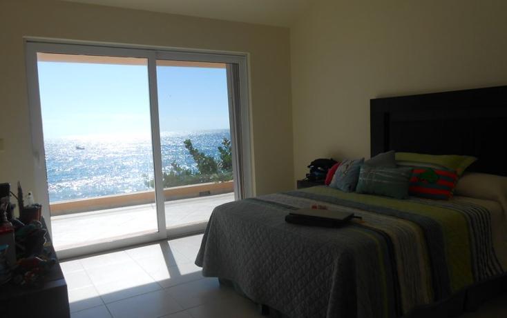 Foto de casa en venta en  , puerto aventuras, solidaridad, quintana roo, 1315969 No. 08