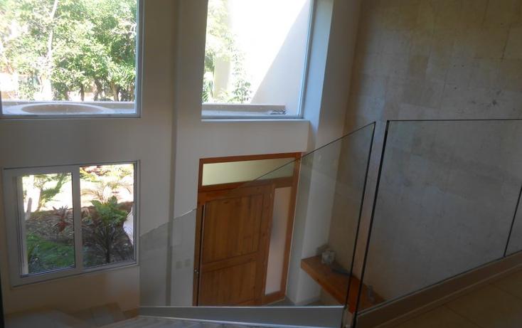 Foto de casa en venta en  , puerto aventuras, solidaridad, quintana roo, 1315969 No. 09