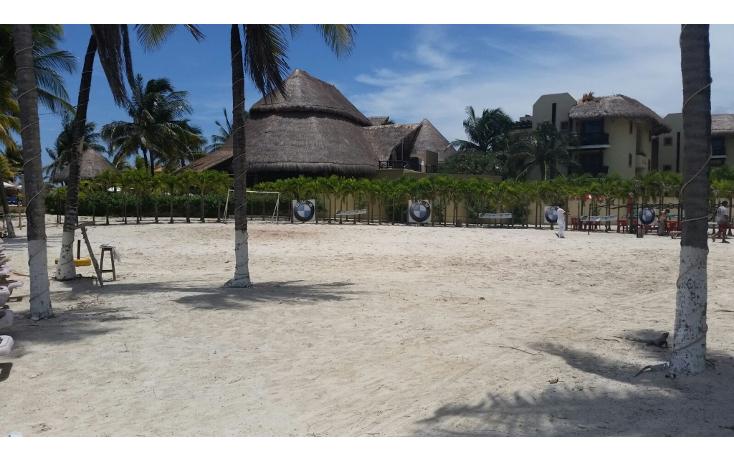 Foto de terreno comercial en venta en  , puerto aventuras, solidaridad, quintana roo, 1340517 No. 02