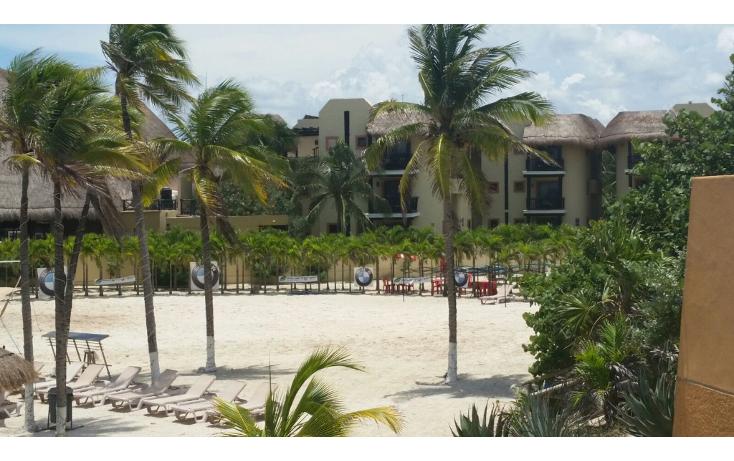 Foto de terreno comercial en venta en  , puerto aventuras, solidaridad, quintana roo, 1340517 No. 03