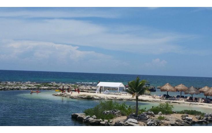 Foto de terreno comercial en venta en  , puerto aventuras, solidaridad, quintana roo, 1340517 No. 05