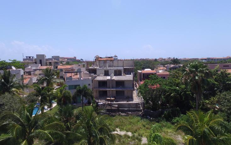 Foto de departamento en venta en  , puerto aventuras, solidaridad, quintana roo, 1355141 No. 08