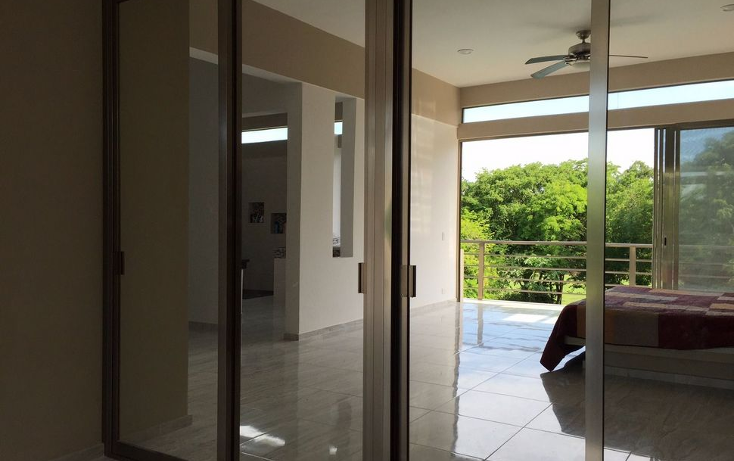 Foto de casa en venta en  , puerto aventuras, solidaridad, quintana roo, 1355351 No. 08