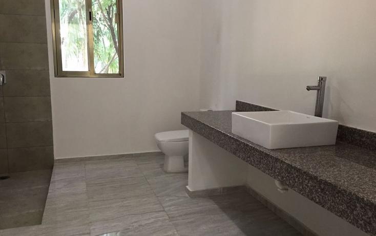 Foto de casa en venta en  , puerto aventuras, solidaridad, quintana roo, 1355351 No. 11