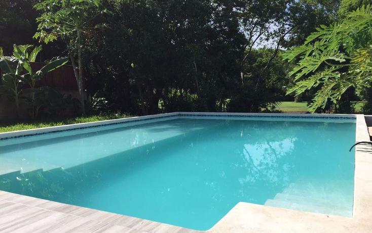 Foto de casa en venta en  , puerto aventuras, solidaridad, quintana roo, 1355351 No. 14