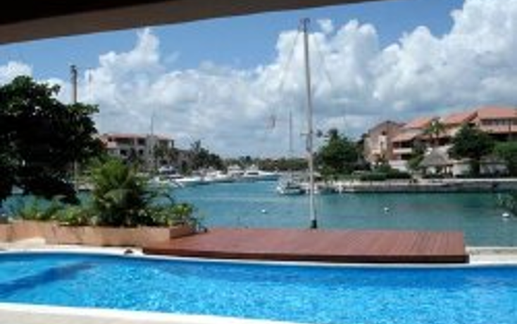 Foto de departamento en venta en  , puerto aventuras, solidaridad, quintana roo, 1378721 No. 14