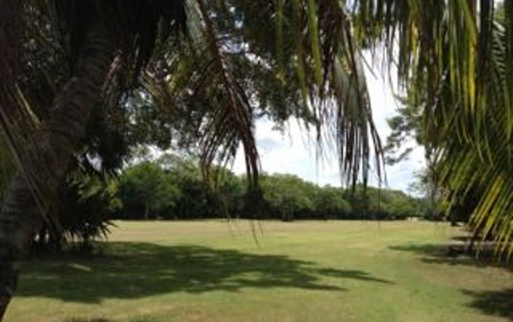 Foto de terreno habitacional en venta en  , puerto aventuras, solidaridad, quintana roo, 1394019 No. 02