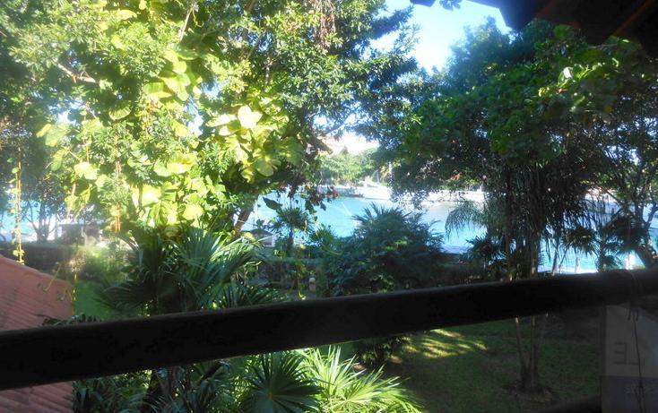 Foto de casa en renta en  , puerto aventuras, solidaridad, quintana roo, 1414879 No. 01