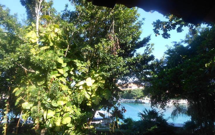Foto de casa en renta en  , puerto aventuras, solidaridad, quintana roo, 1414879 No. 02