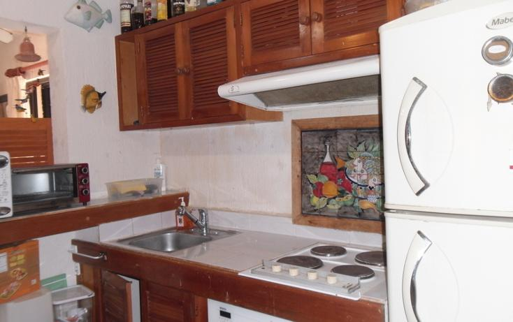 Foto de casa en renta en  , puerto aventuras, solidaridad, quintana roo, 1414879 No. 09