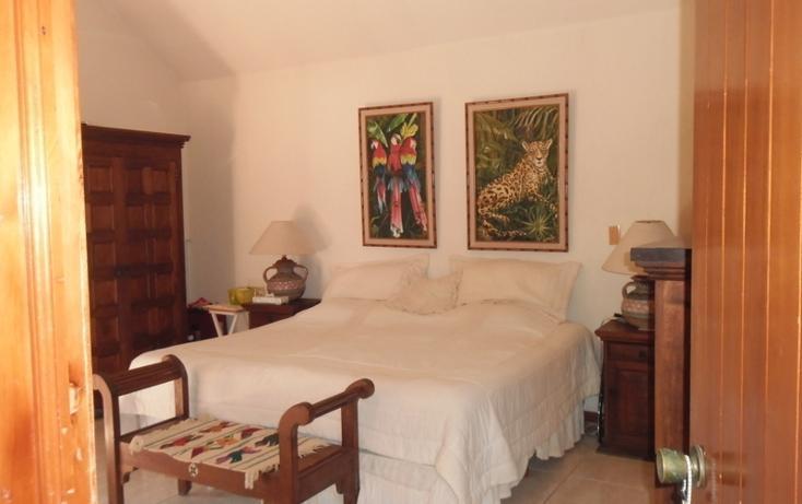 Foto de casa en renta en  , puerto aventuras, solidaridad, quintana roo, 1414879 No. 10
