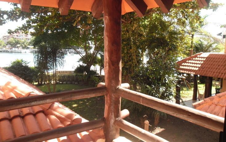 Foto de casa en renta en  , puerto aventuras, solidaridad, quintana roo, 1414879 No. 12