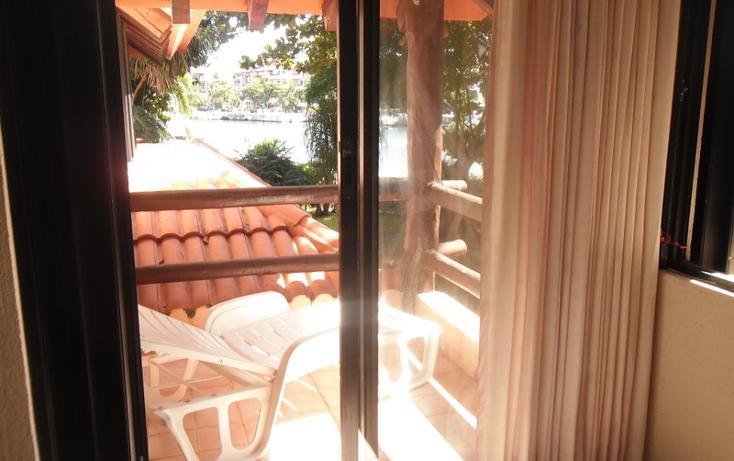 Foto de casa en renta en  , puerto aventuras, solidaridad, quintana roo, 1414879 No. 13