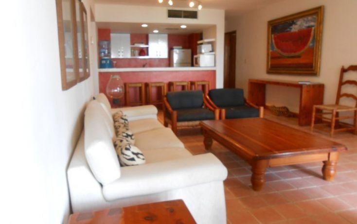 Foto de casa en renta en, puerto aventuras, solidaridad, quintana roo, 1432587 no 04