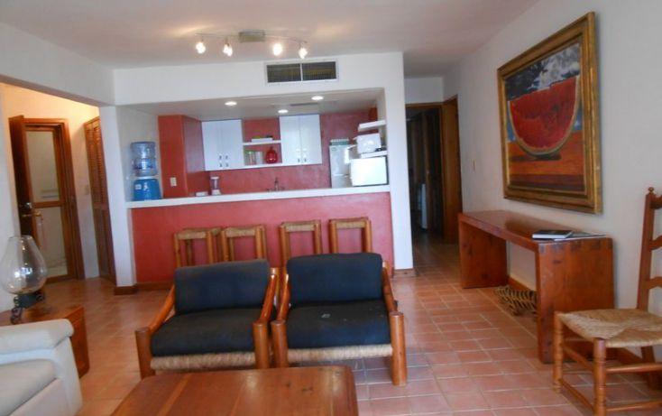 Foto de casa en renta en, puerto aventuras, solidaridad, quintana roo, 1432587 no 05