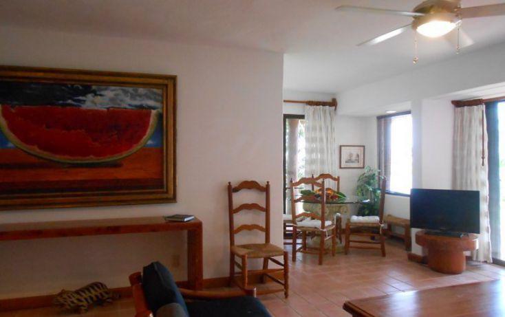 Foto de casa en renta en, puerto aventuras, solidaridad, quintana roo, 1432587 no 06