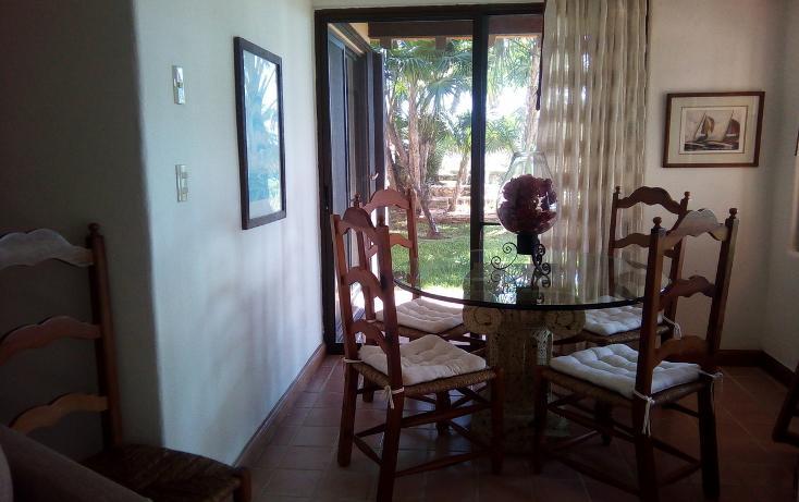 Foto de casa en renta en  , puerto aventuras, solidaridad, quintana roo, 1432587 No. 07