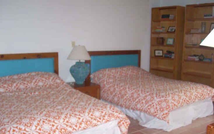 Foto de casa en renta en, puerto aventuras, solidaridad, quintana roo, 1432587 no 11