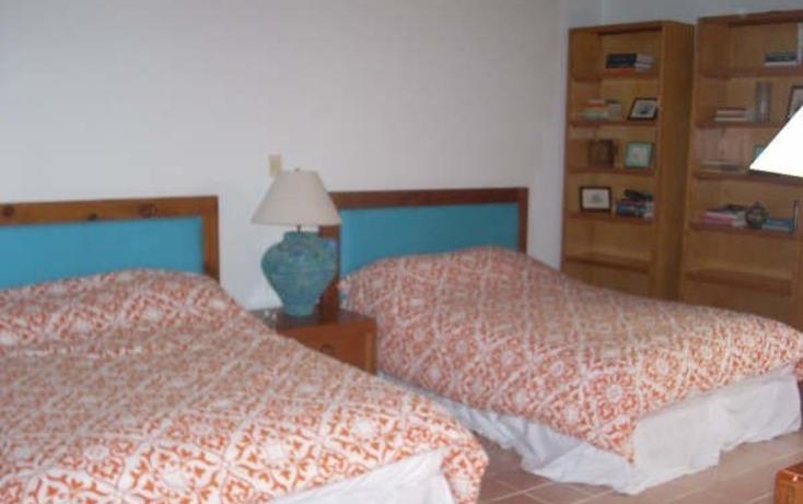 Foto de casa en renta en  , puerto aventuras, solidaridad, quintana roo, 1432587 No. 11