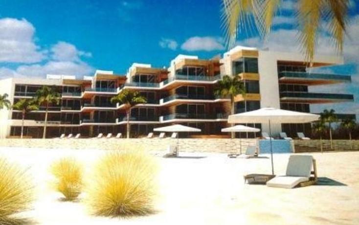 Foto de terreno habitacional en venta en  , puerto aventuras, solidaridad, quintana roo, 1434997 No. 01