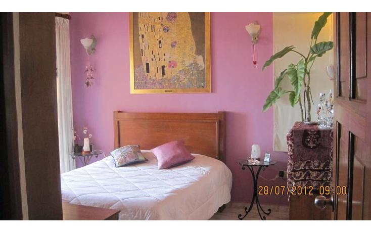 Foto de departamento en venta en  , puerto aventuras, solidaridad, quintana roo, 1449193 No. 02