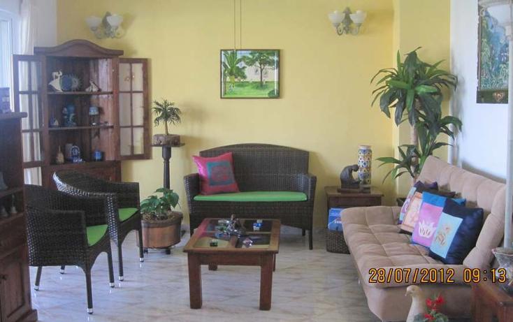 Foto de departamento en venta en, puerto aventuras, solidaridad, quintana roo, 1449193 no 06