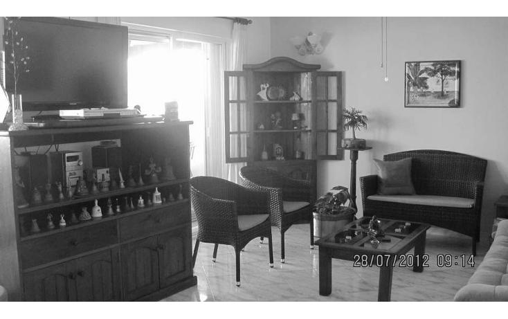 Foto de departamento en venta en  , puerto aventuras, solidaridad, quintana roo, 1449193 No. 07