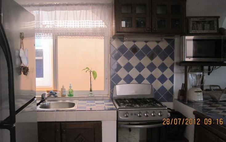 Foto de departamento en venta en, puerto aventuras, solidaridad, quintana roo, 1449193 no 10
