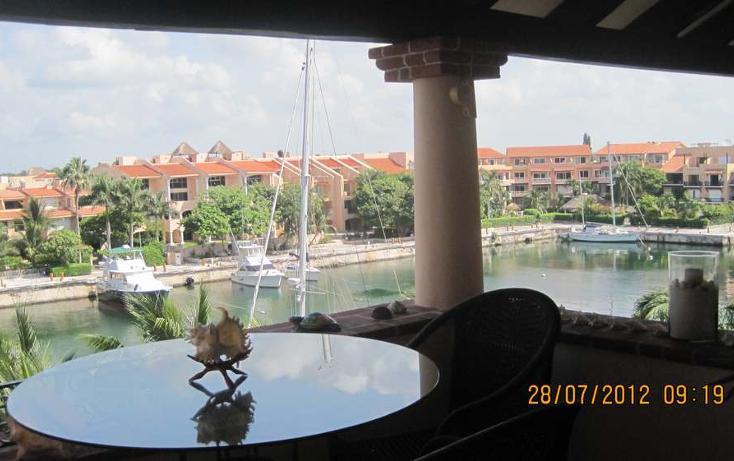Foto de departamento en venta en, puerto aventuras, solidaridad, quintana roo, 1449193 no 14