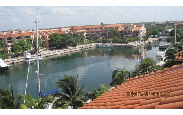 Foto de departamento en venta en  , puerto aventuras, solidaridad, quintana roo, 1449193 No. 18