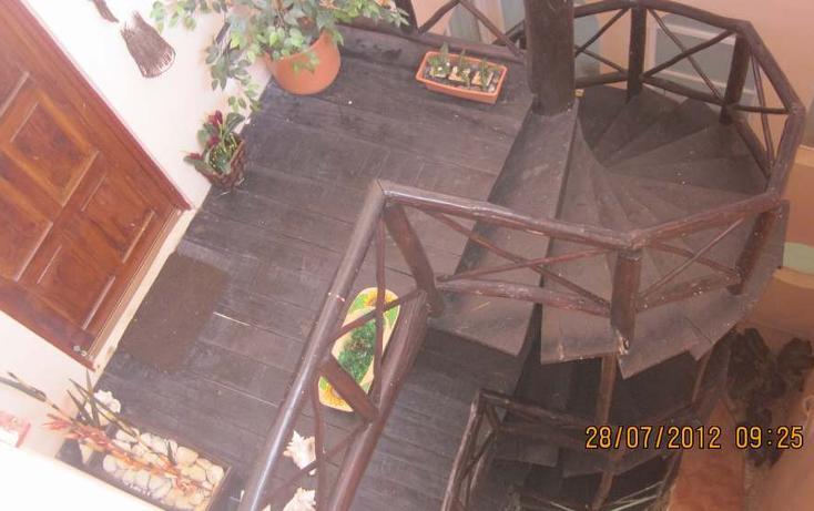 Foto de departamento en venta en, puerto aventuras, solidaridad, quintana roo, 1449193 no 20
