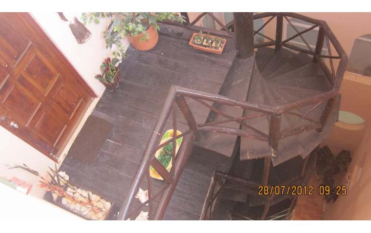 Foto de departamento en venta en  , puerto aventuras, solidaridad, quintana roo, 1449193 No. 20