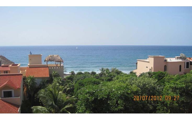 Foto de departamento en venta en  , puerto aventuras, solidaridad, quintana roo, 1449193 No. 22